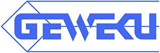GEWEKU GmbH